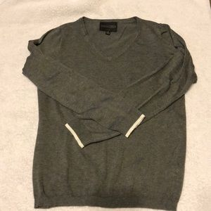 Sweater new, never worn
